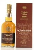 Glenkinchie Distillers Edition 0,7l 43%