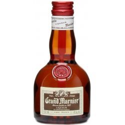 Grand Marnier Cordon Rouge 0,05l 40%
