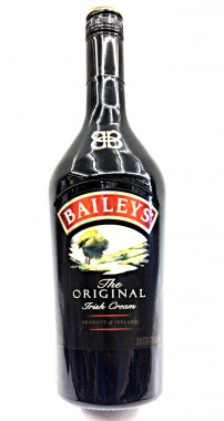 Baileys Irish Cream 0,7l 17%
