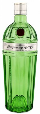 Tanqueray No. Ten Gin Traditional 0,7l 47.3%