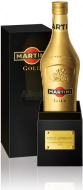 Martini Gold 0,7l 18% GB 0,7l