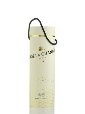 Moët & Chandon Imperial Iso Summer 0,75l 12% GB