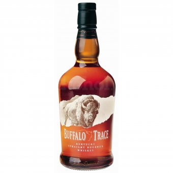 Buffalo Trace Kentucky Straight Bourbon 0,7l 40%