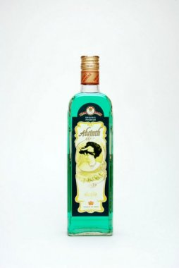 Absinth Magic 0,7l