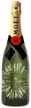 Moët & Chandon Imperial Brut 2016 0,75l 12,5% L.E.