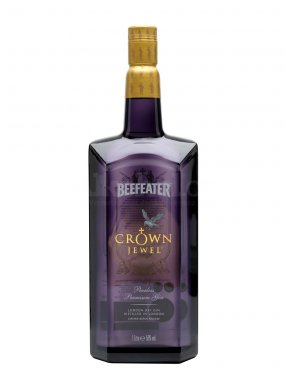 Beefeater Crown Jewel 1l 50%