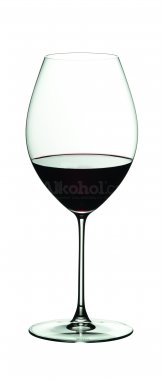 Sklo Veritas Old World Syrah Riedel 2ks