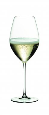Sklo Veritas Champagne Glass Riedel 2ks