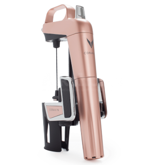 Coravin Model 2 Elite Rose Gold System