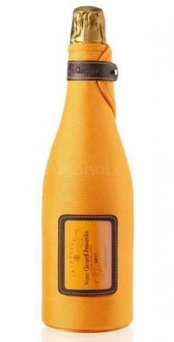 Veuve Clicquot Ice Jacket Brut 0,75l 12% GB