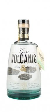 Volcanic Gin 0,7l 42%