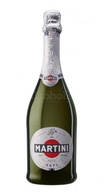 Martini Asti Sweet 0,75l 7,5%