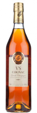 Francois Voyer VS 0,7l 40%