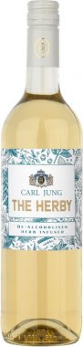 Carl Jung The Herby 0,75l 0,5%