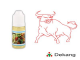 Liquid Dekang 30ml, 18mg, Energy cow