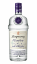 Tanqueray Bloomsbury Gin Traditional 1l 47,3%