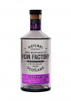 Gin Factory Rosemary 0,7l 44%