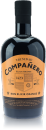 Companero Elixir Orange 0,7l 40%