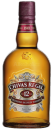 Chivas Regal 12y 2l 40%