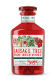 Sausage Tree Irish Vodka 0,7l 43%