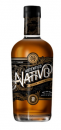 Nativo Autentico 20y 0,7l 40%