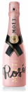 Moët & Chandon mini Impérial Rose 0,2l 12%