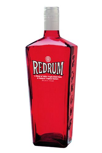 Výsledek obrázku pro red rum