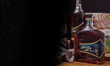 Webové stránky bez alkoholu