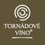 Benefiční aukce Tornádové víno