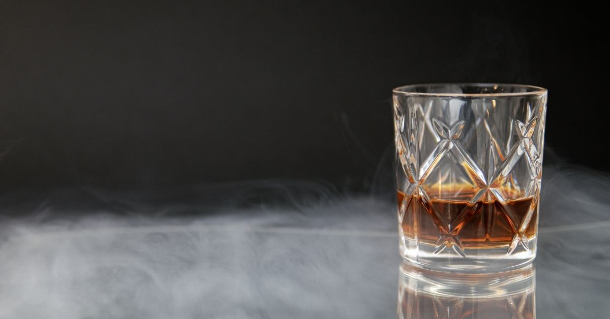Jak vychutnat rum na maximum