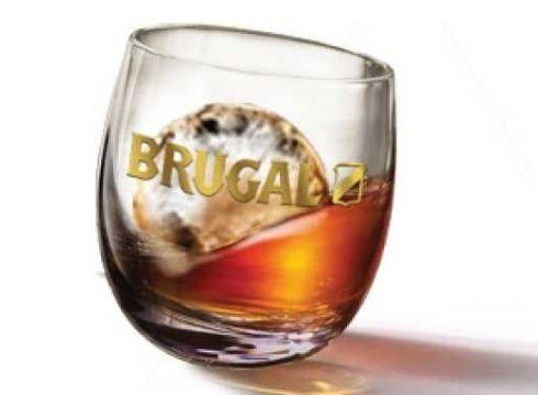 Recepty na koktejly z Brugal 1888