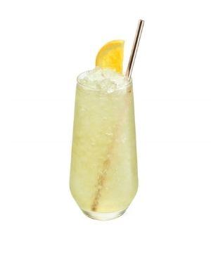 Koktejl Glenmorangie X Tonic