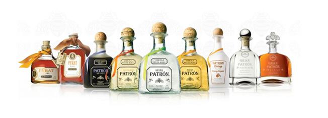Rum DON PAPA Kvalitní Filipínský Rum DON PAPA