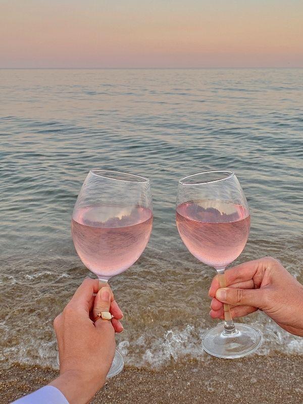 Víno primitivo