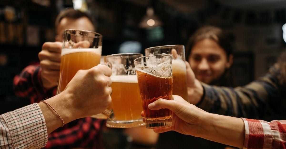 Mezinárodní den piva